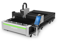 //rororwxhoiirmk5q.ldycdn.com/cloud/mlBqiKpoRmmSjorpqkqm/LF-E-Entry-level-Economy-Fiber-Laser-Cutting-Machine.png